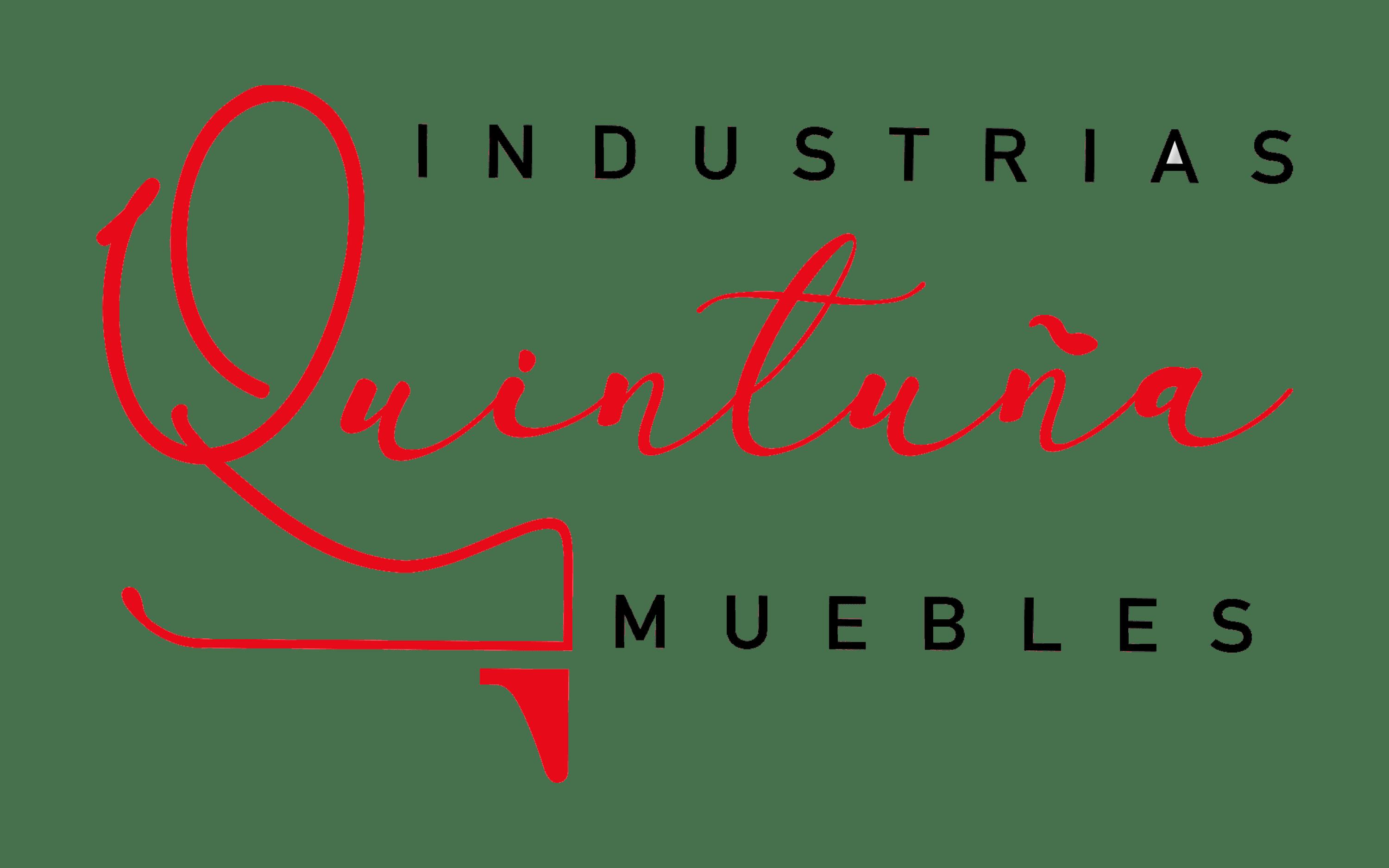Muebles Cuencanos