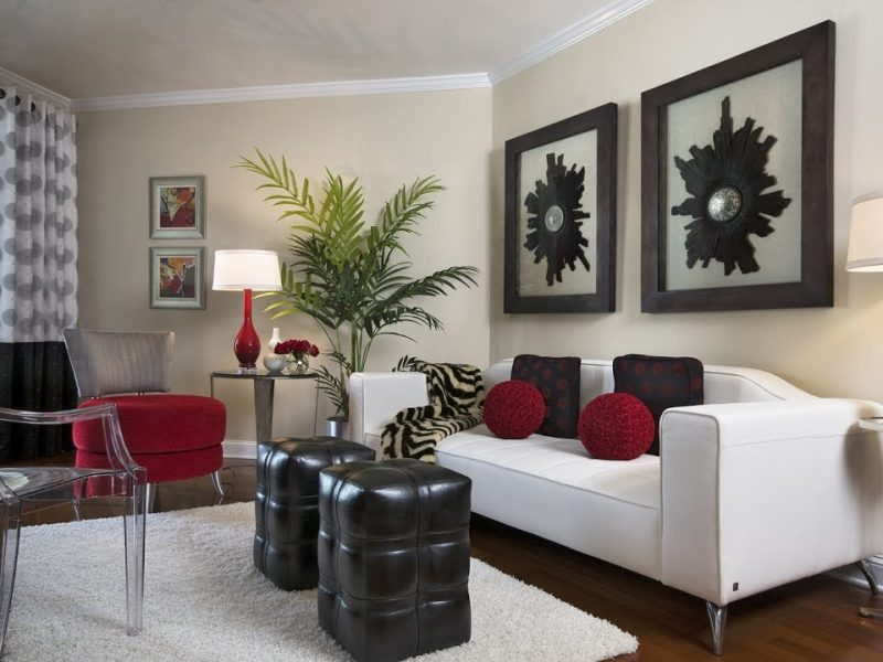 muebles quintuña