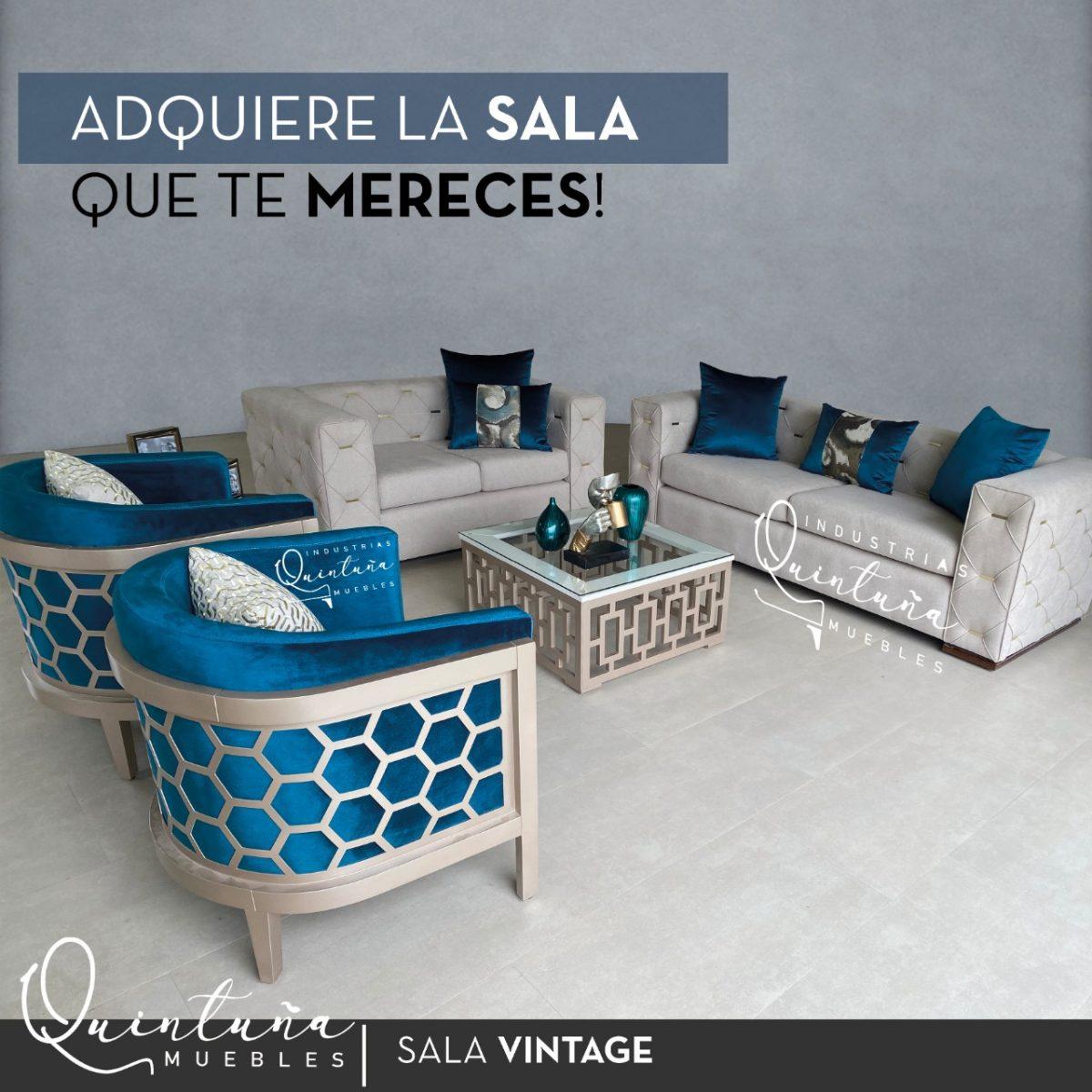 Salas Cuenca